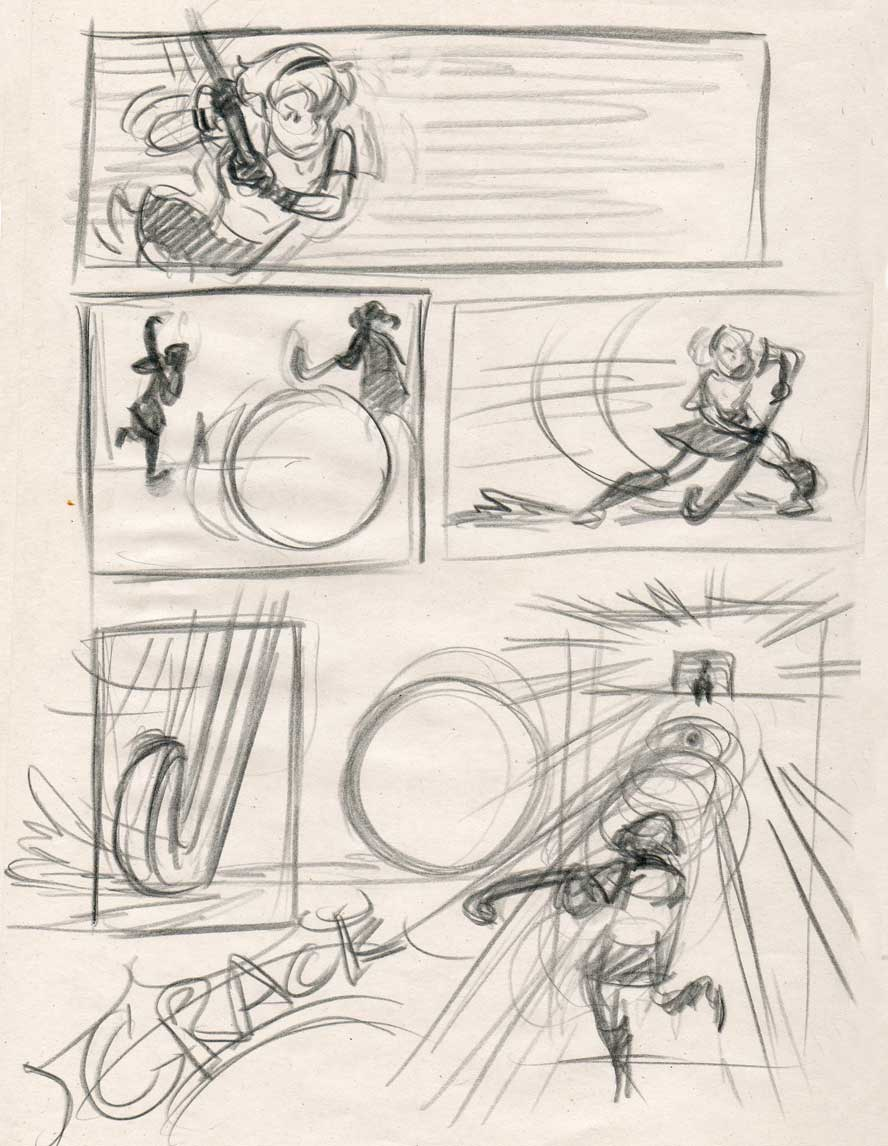 hlg_sample_page_rough_001