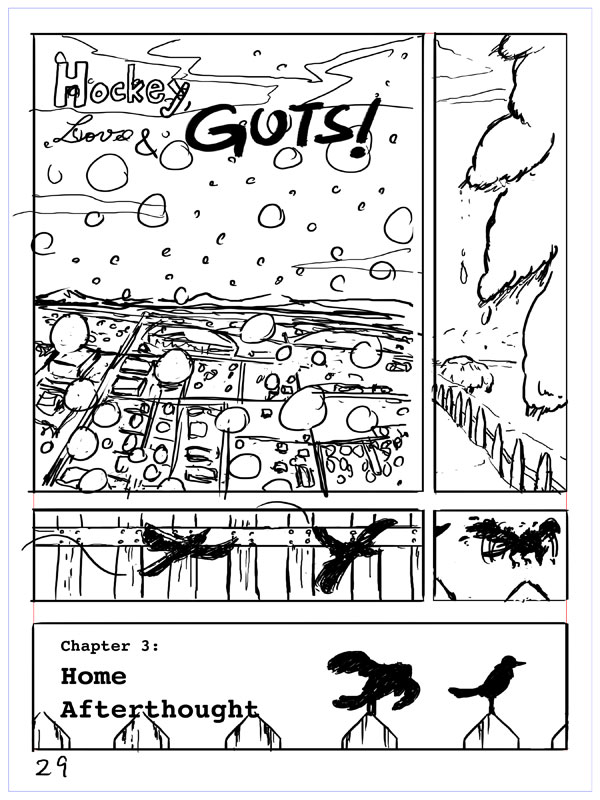 hlg_v01_ch03_p01_roughs_preview