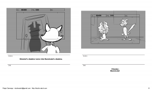 bunni_sb_test_2p_rc_v001hr__page_06
